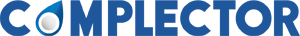 Complector logó